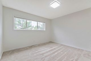 Photo 24: 56 Somervale Park SW in Calgary: Somerset Row/Townhouse for sale : MLS®# A1140021