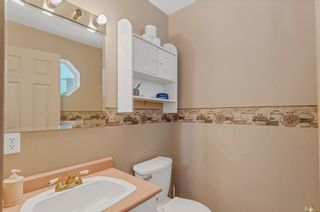Photo 13: 2720 Keats Ave in : CR Willow Point House for sale (Campbell River)  : MLS®# 866813