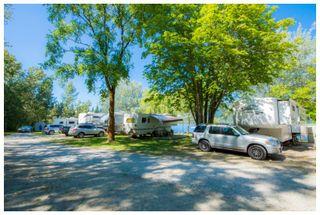 Photo 83: 2 334 Tappen Beach Road in Tappen: Fraser Bay House for sale : MLS®# 10138843