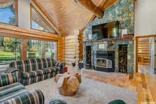 Photo 9: 9 Fairway Drive in Candle Lake: Residential for sale : MLS®# SK872028