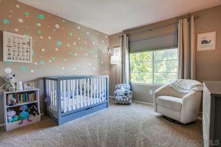 Photo 39: LA COSTA Condo for sale : 2 bedrooms : 7312 Alta Vista in Carlsbad