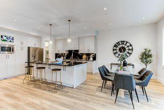 "Photo 8: 24412 112 Avenue in Maple Ridge: Cottonwood MR House for sale in ""Highfield Estates"" : MLS®# R2622957"