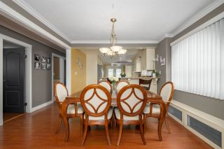 Photo 9: 6670 UNION Street in Burnaby: Sperling-Duthie House for sale (Burnaby North)  : MLS®# R2560462
