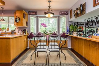 Photo 14: 34245 HARTMAN Avenue in Mission: Mission BC House for sale : MLS®# R2268149