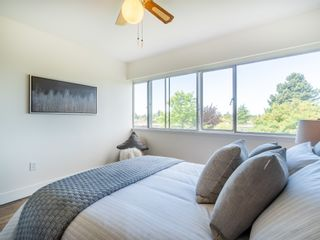"""Photo 22: 401 5926 TISDALL Street in Vancouver: Oakridge VW Condo for sale in """"OAKMONT PLAZA"""" (Vancouver West)  : MLS®# R2374156"""