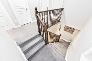 Photo 8: 21 Heaven Crescent in Milton: Ford House (2-Storey) for sale : MLS®# W4854930