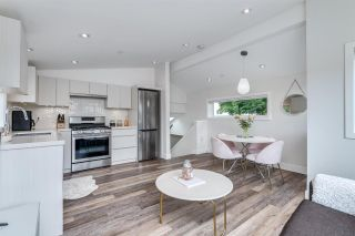 Photo 30: 3708 W 2ND Avenue in Vancouver: Point Grey House for sale (Vancouver West)  : MLS®# R2591252