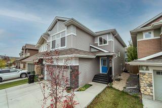 Photo 3: 1531 CHAPMAN WAY in Edmonton: Zone 55 House for sale : MLS®# E4265983