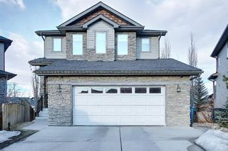 Main Photo: 134 Kincora Point NW in Calgary: Kincora Detached for sale : MLS®# A1079622