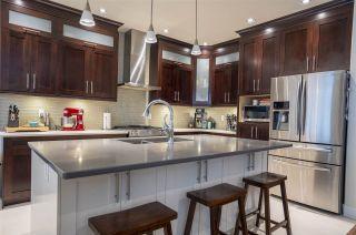 "Photo 3: 3933 BARNES Drive in Prince George: Charella/Starlane House for sale in ""CHARELLA"" (PG City South (Zone 74))  : MLS®# R2418397"