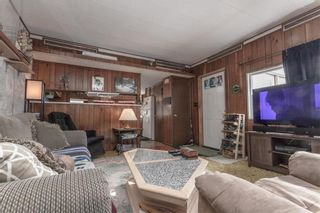 Photo 8: 10 10A Kenbro Park in Beausejour: St Ouen Residential for sale (R03)  : MLS®# 202102553