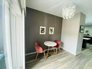 Photo 12: 11 1276 Old PTH 59 Highway in Ile Des Chenes: R07 Condominium for sale : MLS®# 202107059