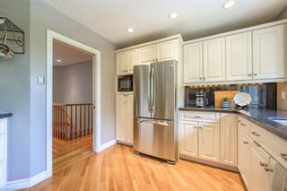 Photo 13: 2648 WOODHULL Road in London: South K Residential for sale (South)  : MLS®# 40166077