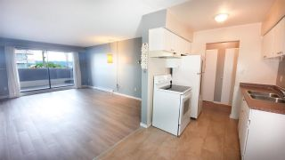 """Photo 7: 108 45 FOURTH Street in New Westminster: Downtown NW Condo for sale in """"Dorchester House"""" : MLS®# R2589498"""
