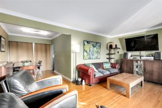 "Photo 5: 756 E 10TH Street in North Vancouver: Boulevard House for sale in ""BOULEVARD"" : MLS®# R2527385"