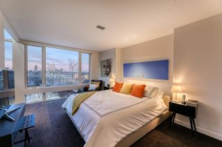 Photo 15: 9658 95 Avenue in Edmonton: Zone 18 House for sale : MLS®# E4228356