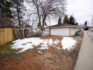 Photo 6: : House for sale (Edmonton)