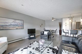 Photo 12: 1308 1308 Millrise Point SW in Calgary: Millrise Apartment for sale : MLS®# A1089806