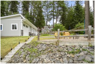 Photo 74: 1933 Eagle Bay Road: Blind Bay House for sale (Shuswap Lake)