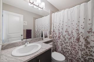 Photo 28: 205 Jumping Pound Common: Cochrane Row/Townhouse for sale : MLS®# A1138561