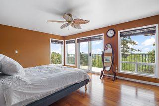 Photo 21: 2653 Platinum Pl in : La Atkins House for sale (Langford)  : MLS®# 875499