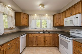 Photo 14: 24 26417 TWP RD 512: Rural Parkland County House for sale : MLS®# E4246136