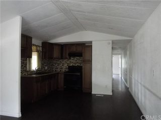 Photo 8: 51926 Lois Avenue in Cabazon: Residential for sale (263 - Banning/Beaumont/Cherry Valley)  : MLS®# IV19174793