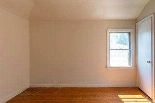 Photo 15:  in Edmonton: Zone 05 House for sale : MLS®# E4265236