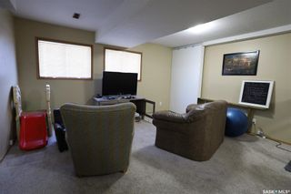 Photo 13: 2561 Ross Crescent in North Battleford: Fairview Heights Residential for sale : MLS®# SK850641