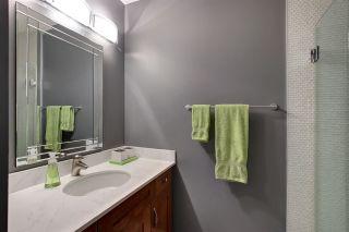 Photo 22: 903 11933 Jasper Avenue in Edmonton: Zone 12 Condo for sale : MLS®# E4228914