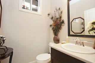 """Photo 8: 23 7411 MORROW Road: Agassiz Townhouse for sale in """"Sawyers Landing"""" : MLS®# R2565261"""