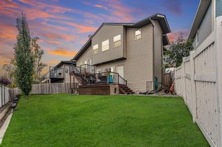 Photo 2: 1020 HIGHLAND GREEN Drive NW: High River Detached for sale : MLS®# A1017945