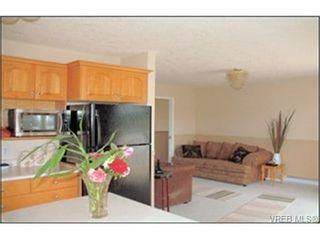 Photo 9:  in SOOKE: Sk Broomhill House for sale (Sooke)  : MLS®# 435147