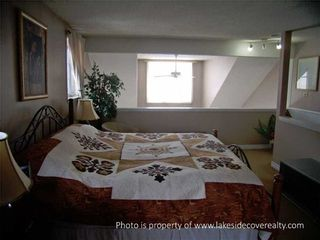 Photo 5: Unit 9 81 Laguna Parkway in Ramara: Rural Ramara Condo for sale : MLS®# X3138867