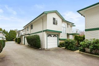 """Photo 27: 3 11875 210 Street in Maple Ridge: West Central Townhouse for sale in """"WESTSIDE MANOR"""" : MLS®# R2553682"""