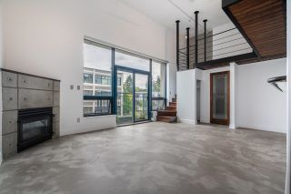 """Photo 12: 217 2001 WALL Street in Vancouver: Hastings Condo for sale in """"Cannery Row"""" (Vancouver East)  : MLS®# R2601895"""