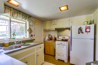 Photo 20: LEMON GROVE Property for sale: 2101 Lemon Grove Ave