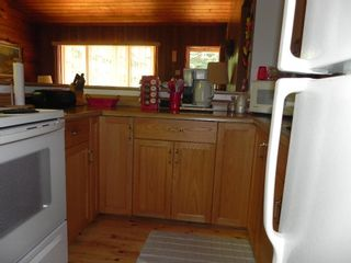 Photo 13: 97002 RD 42E Road in Gull Lake: R27 Residential for sale