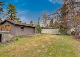 Photo 42: 7308 11 Street SW in Calgary: Kelvin Grove Detached for sale : MLS®# A1100698
