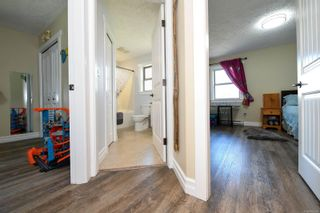 Photo 25: B 2691 Tater Pl in : CV Courtenay City Half Duplex for sale (Comox Valley)  : MLS®# 879260