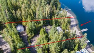Photo 6: 4251 Justin Road, in Eagle Bay: House for sale : MLS®# 10191578