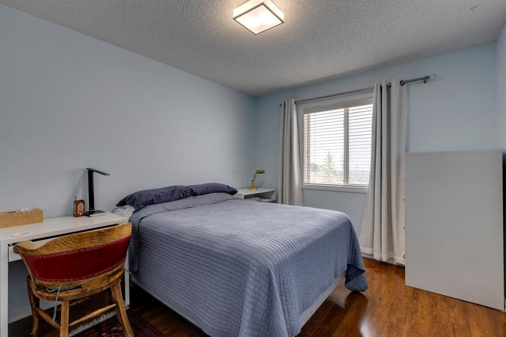 Photo 24: Photos: 1222 1818 Simcoe Boulevard SW in Calgary: Signal Hill Apartment for sale : MLS®# A1130769