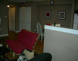 "Photo 5: 2 7179 18TH AV in Burnaby: Edmonds BE Condo for sale in ""CANFORD CORNER"" (Burnaby East)  : MLS®# V592000"