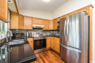 Photo 8: 4492 JEROME Place in North Vancouver: Lynn Valley House for sale : MLS®# R2593153