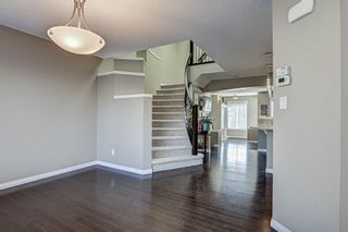 Photo 15: 22 Cranford Common SE in Calgary: Cranston Detached for sale : MLS®# A1087607
