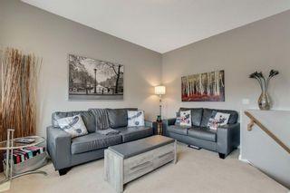 Photo 24: 227 Royal Oak Circle NW in Calgary: Royal Oak Detached for sale : MLS®# A1122184