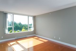 "Photo 14: 907 5615 HAMPTON Place in Vancouver: University VW Condo for sale in ""BALMORAL"" (Vancouver West)  : MLS®# R2521263"