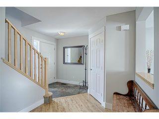 Photo 27: 544 COUGAR RIDGE Drive SW in Calgary: Cougar Ridge House for sale : MLS®# C4003202