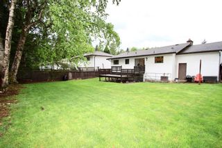 Photo 23: 2421 Aladdin Crescent in Abbotsford: Abbotsford East House for sale : MLS®# R2577565