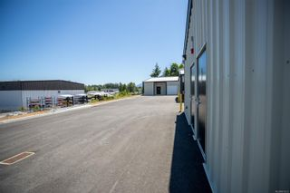 Photo 11: 1980 Schoolhouse Rd in : Na Cedar Warehouse for sale (Nanaimo)  : MLS®# 879333